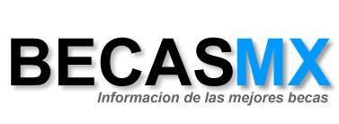 Becas 2013 2014 | Maestrias Posgrados Academicas para estudiar en el extranjero