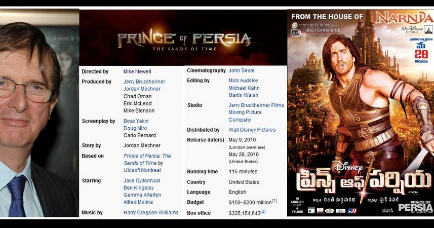 Image Result For Telugu Movies Torrents