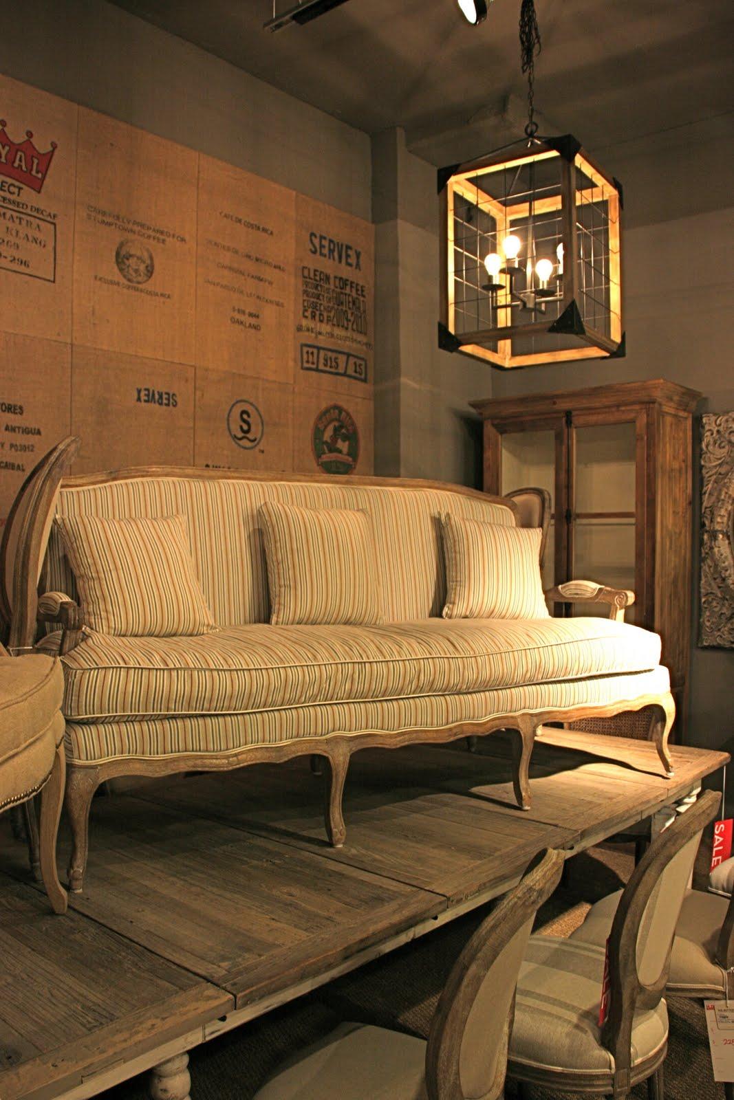 vignette design H D Buttercup The Furniture Marketplace