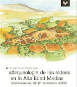 Arqueología de las aldeas