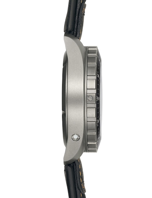 Watches by sjx baselworld 2013 sinn testaf pilot s watches