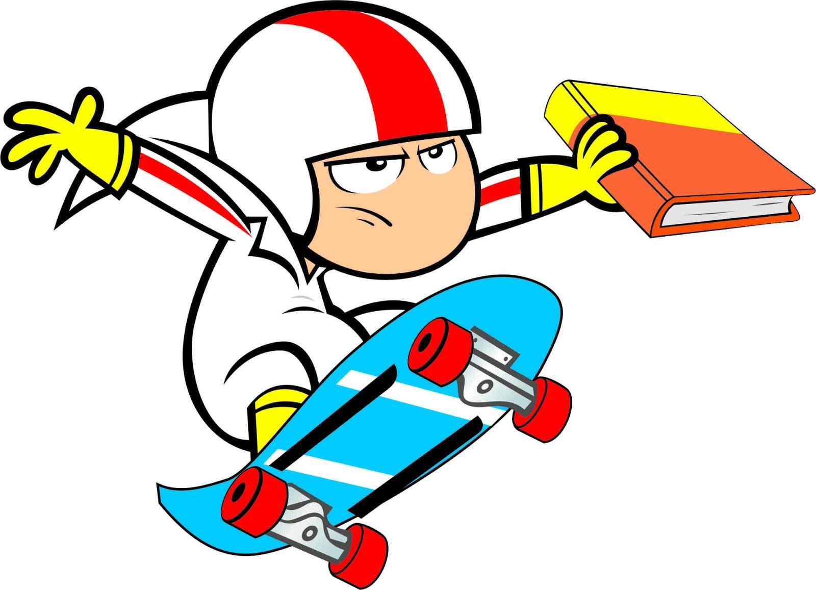 AldLogos el cuarto dibujo en vectores de kick buttowski