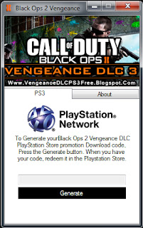 how to get black ops 2 for free on ps3