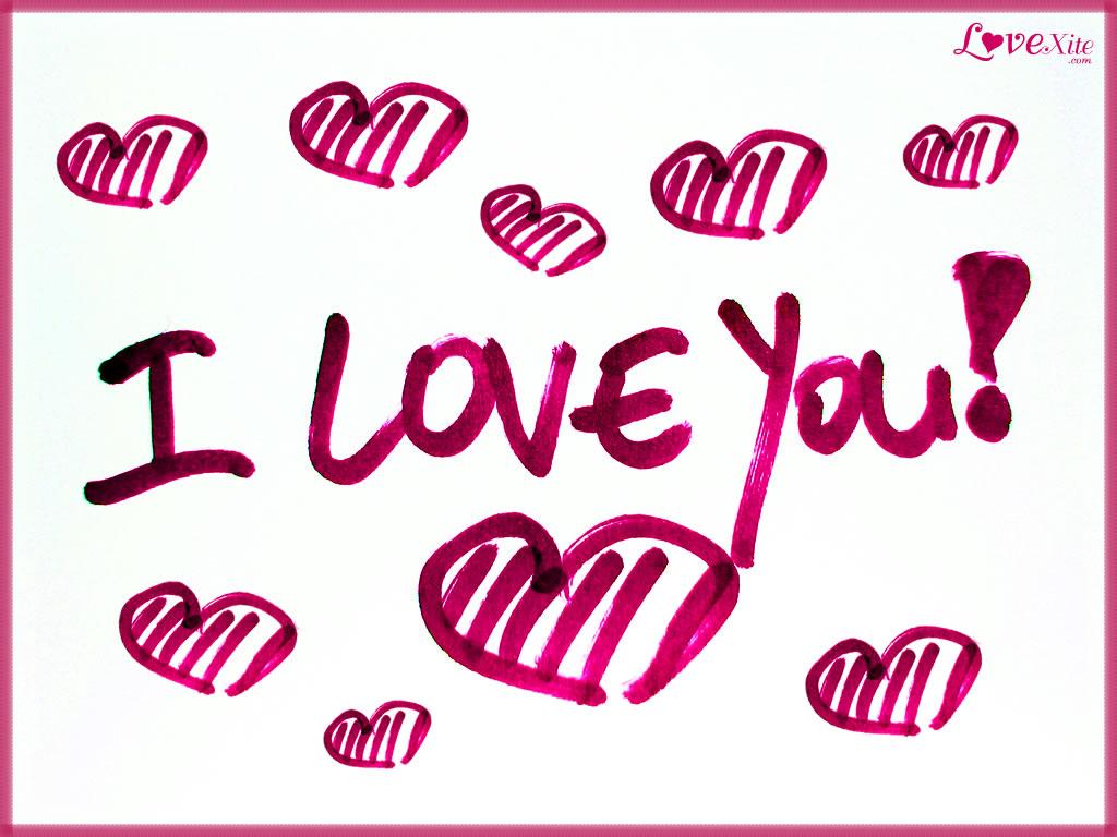 imagenes de amor (especiales para dedicar)