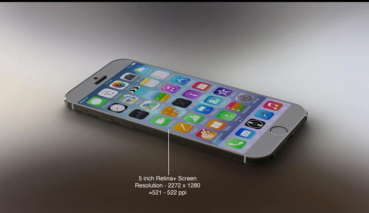 Купить телефон айфон в кредит