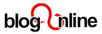 Blog Oonline