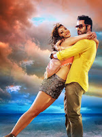 Temper Movie Photos Gallery-cover-photo