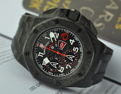 AP ROO Alinghi Carbon Ltd.1300.pcs