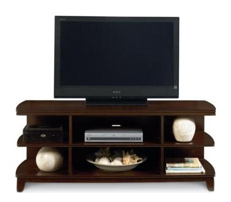 jimed furniture banto tv media console classic modern