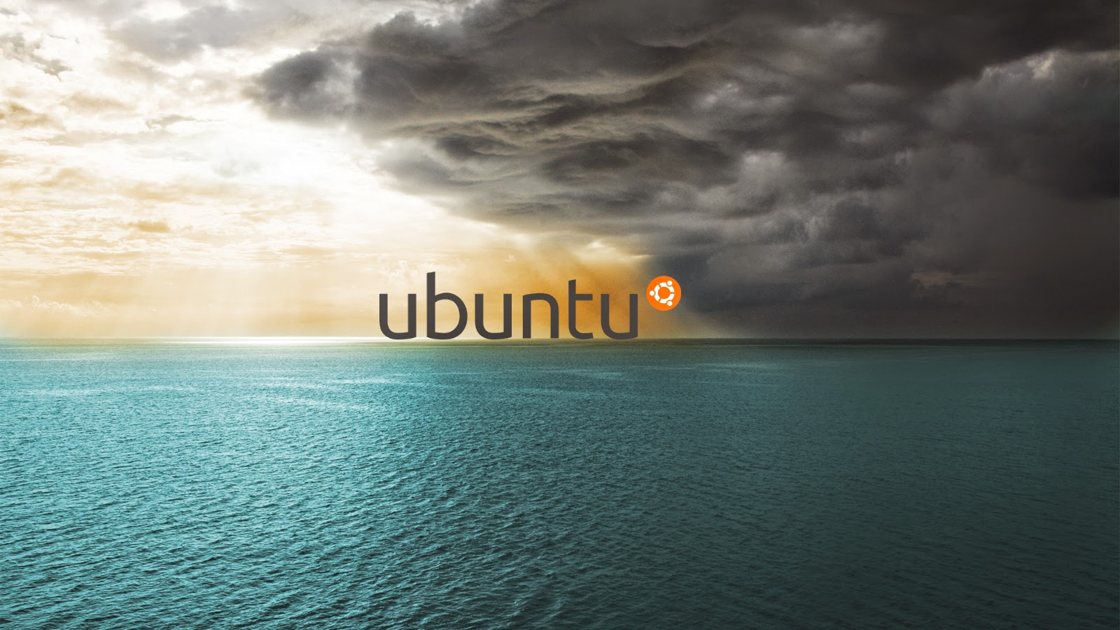 Signal Out of Range Problem in Ubuntu