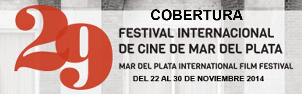 COBERTURA #29MDQFEST