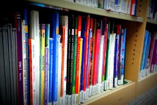http://houseofwoyaks.blogspot.com/2013/08/weekly-goals-menu-plan-back-to-school.html