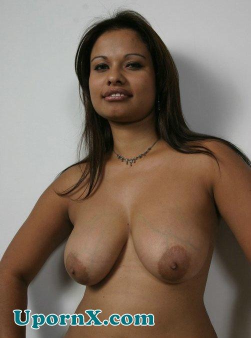 Mallu Serial Actress Nude