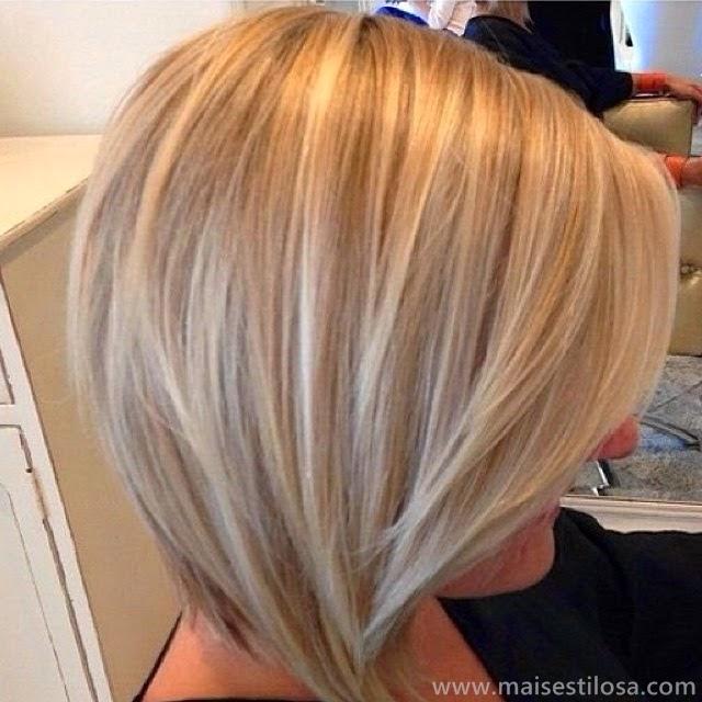Download image modelos de cortes cabelos femininos curtos pc android