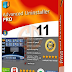 Advanced Uninstaller Pro v11.41 Serial Key/Crack Free Download