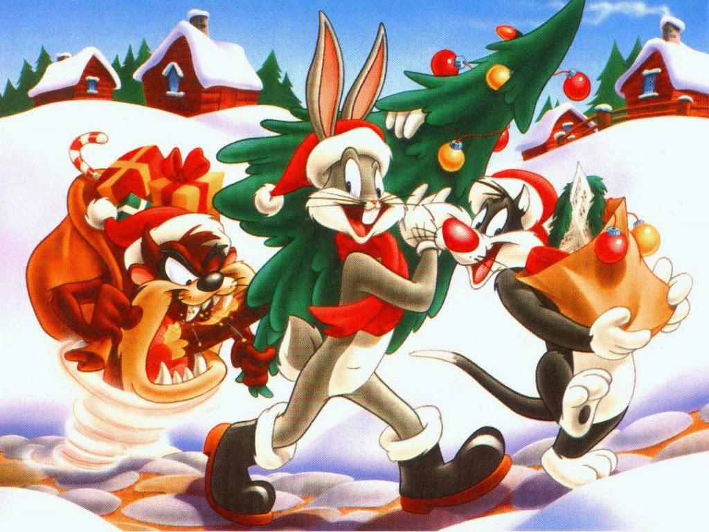 Imágenes Hilandy: Fondos HD de navidad - Wallpapers de navidad ...
