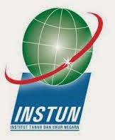 Institut Tanah Dan Ukur Negara (INSTUN)