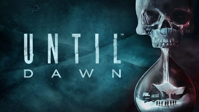 until+dawn+clown+killer