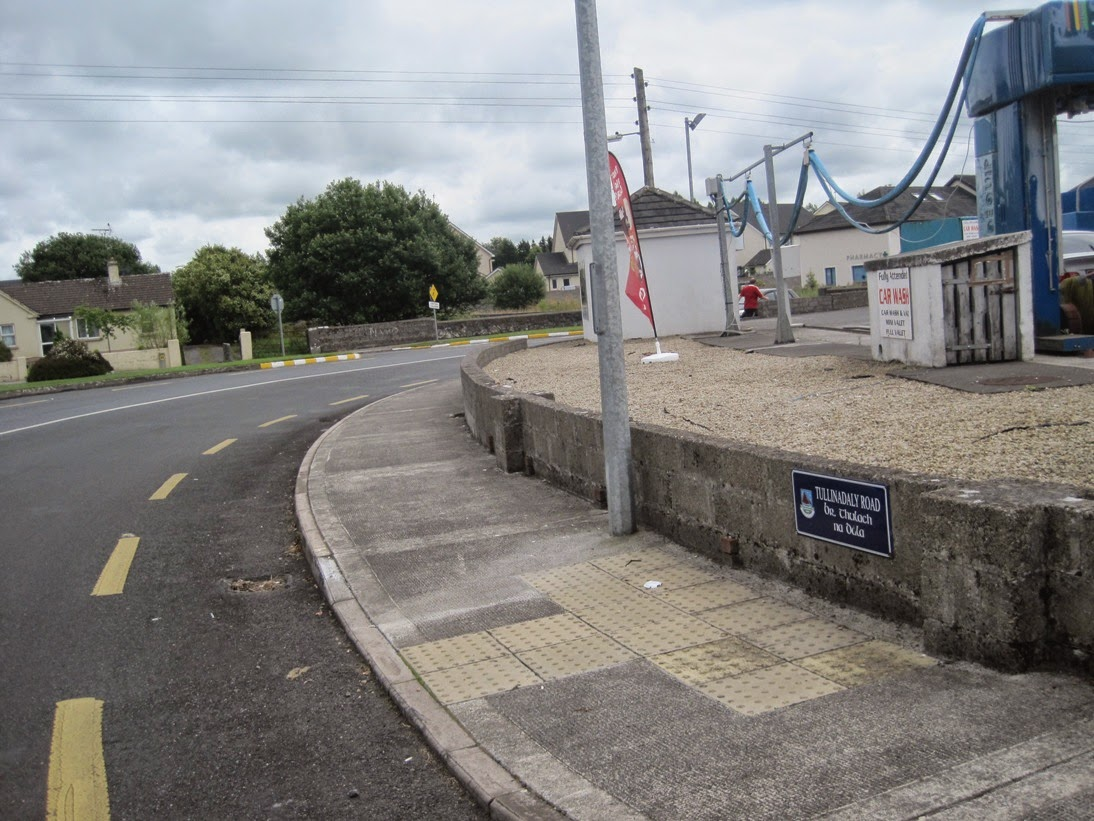 Wishful linking family history blog tullinadaly rd tuam for G furniture tuam road galway