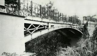 H88-1869-Puente-Marquez-de-la-Verna.jpg