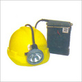 http://www.supersafetyservices.co.in/helmet-with-head-lamp-724186.html