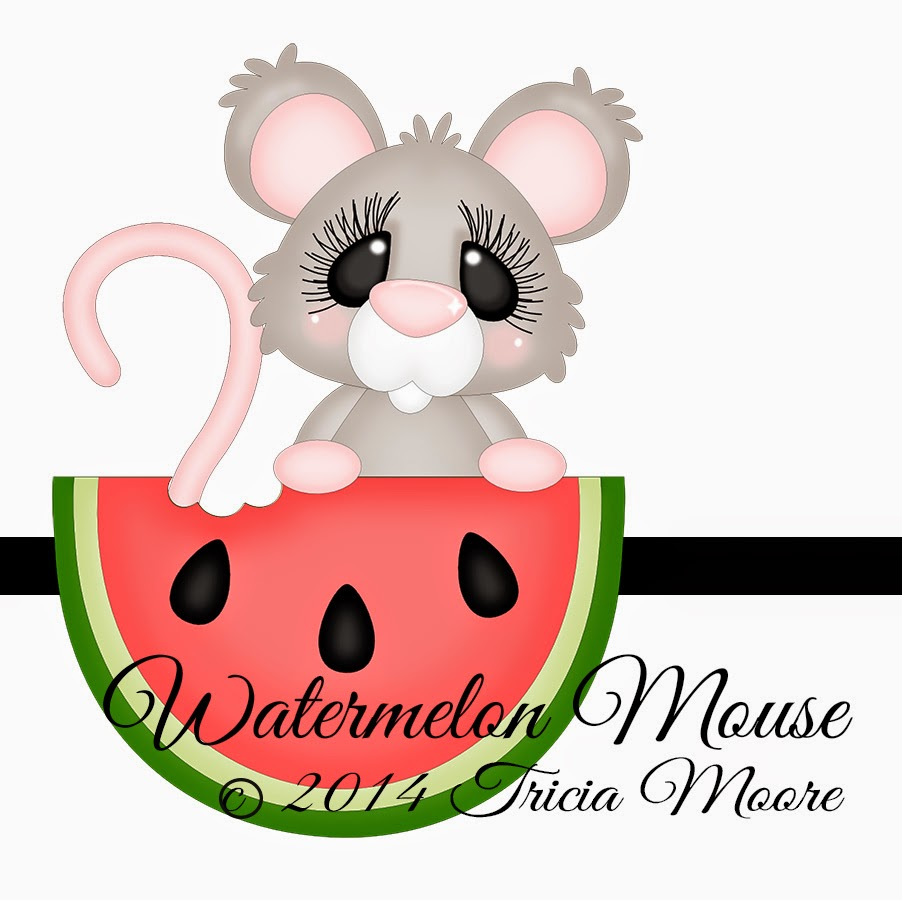 http://4.bp.blogspot.com/-NefnlXPHXHM/U3oSw5X6dcI/AAAAAAAACns/y-Vu-olVqoM/s1600/watermelon+mouse+cover.jpg
