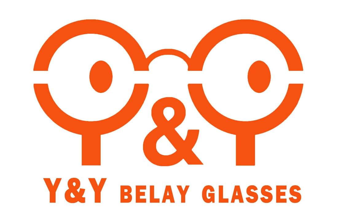 Y&Y Belay Glasses