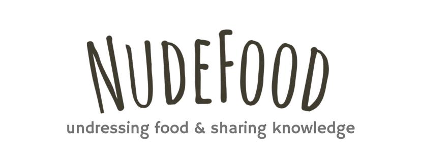 Nude Food(SA)