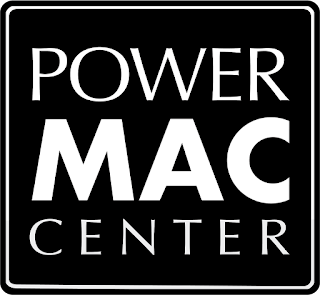 Power Mac Center Job Hiring!