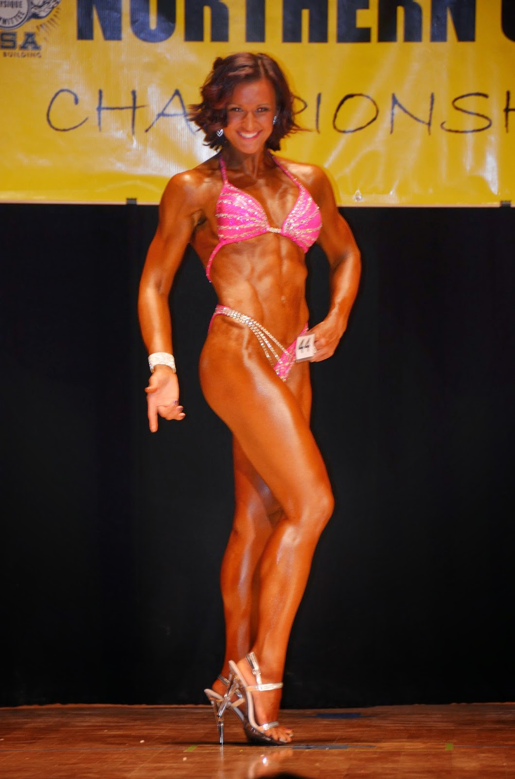 Deidra Penrose, NPC Figure Competitor, Figure Competition prep, health and fitness coach, beachbody coach Harrisburg, top fitness coach, fitness mom, family fitness, Natural Figure Competitor, fitness journey, weight loss journey, fitness motivation, fitness transformation, successful fitness coach, team beachbody, 7 star elite beachbody coach,