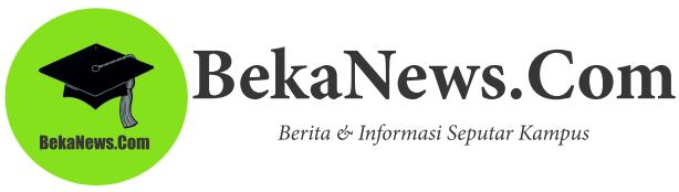 BekaNews.Com