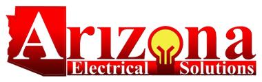 Arizona electrical solutions for Electric motor repair mesa az