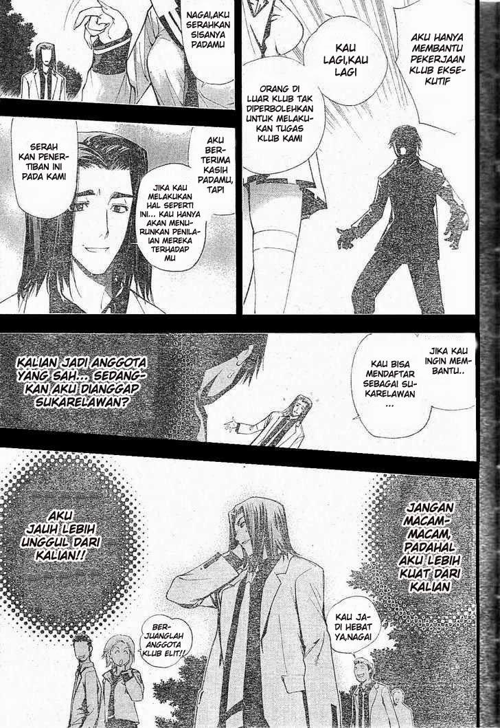 Komik mx0 077 - festival kebudayaan berada dalam bahaya 78 Indonesia mx0 077 - festival kebudayaan berada dalam bahaya Terbaru 9|Baca Manga Komik Indonesia|