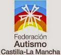 FEDERACIÓN AUTISMO CASTILLA-LA MANCHA