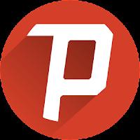 internet gratis android dengan psiphon