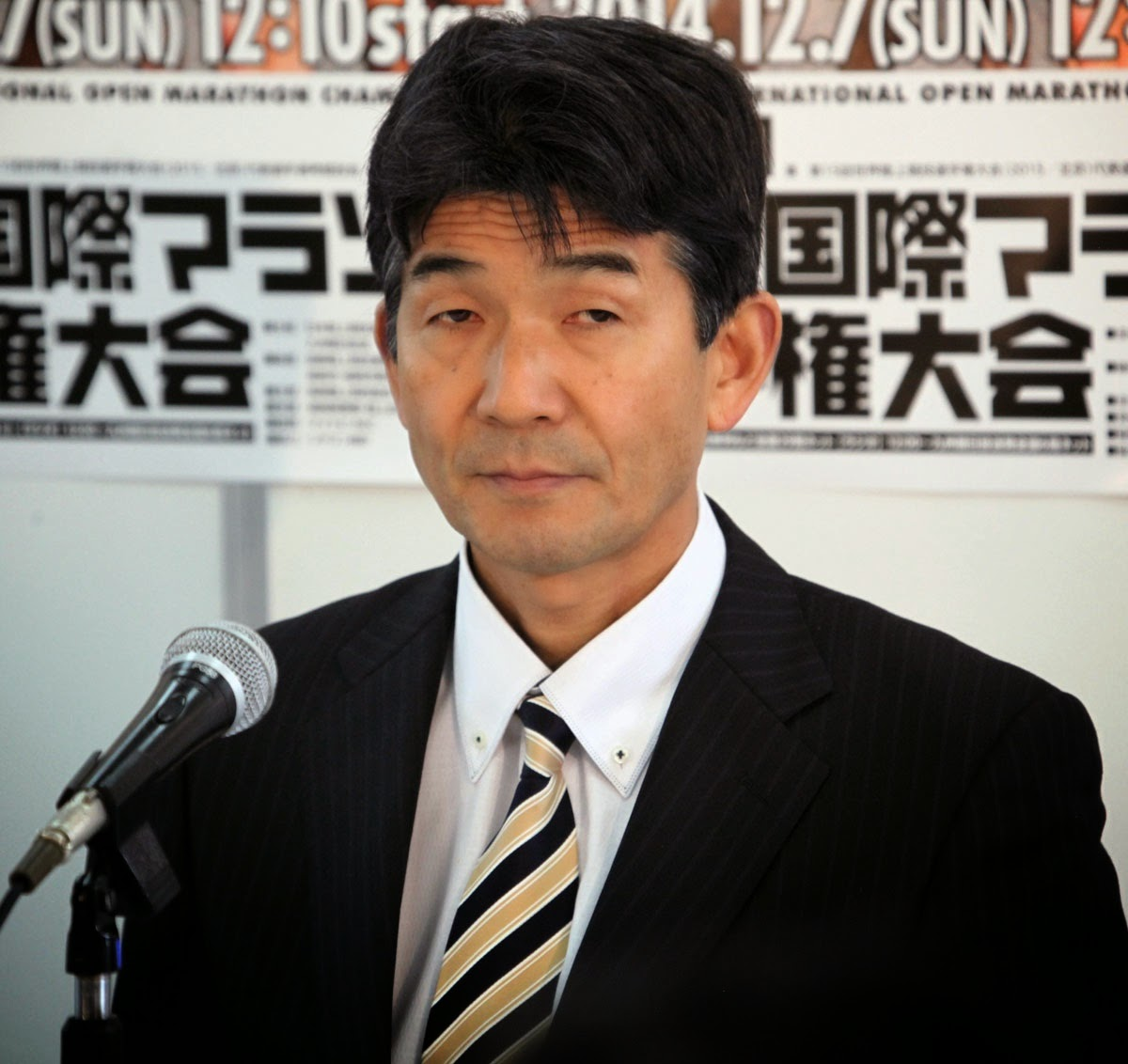 Nozawa naoko yahoo dating