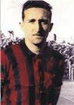 Se nos fue el más grande... Rodolfo Chitti.