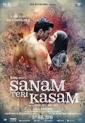 Sanam Teri Kasam (2016) ()