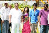 Lakshmi Raave Maa Intiki Movie Opening-thumbnail-12