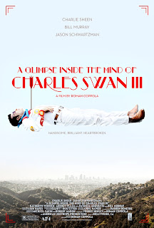 charles swan III