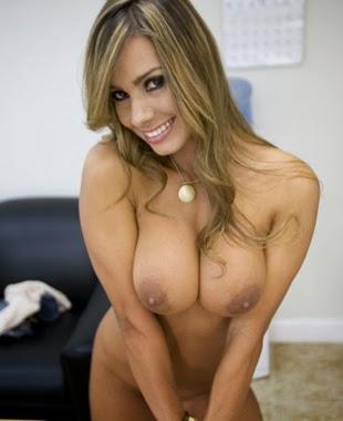 actrices porno mas guapas ver porno gratis