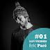 Inspi Viernes #01 - Eric Paré