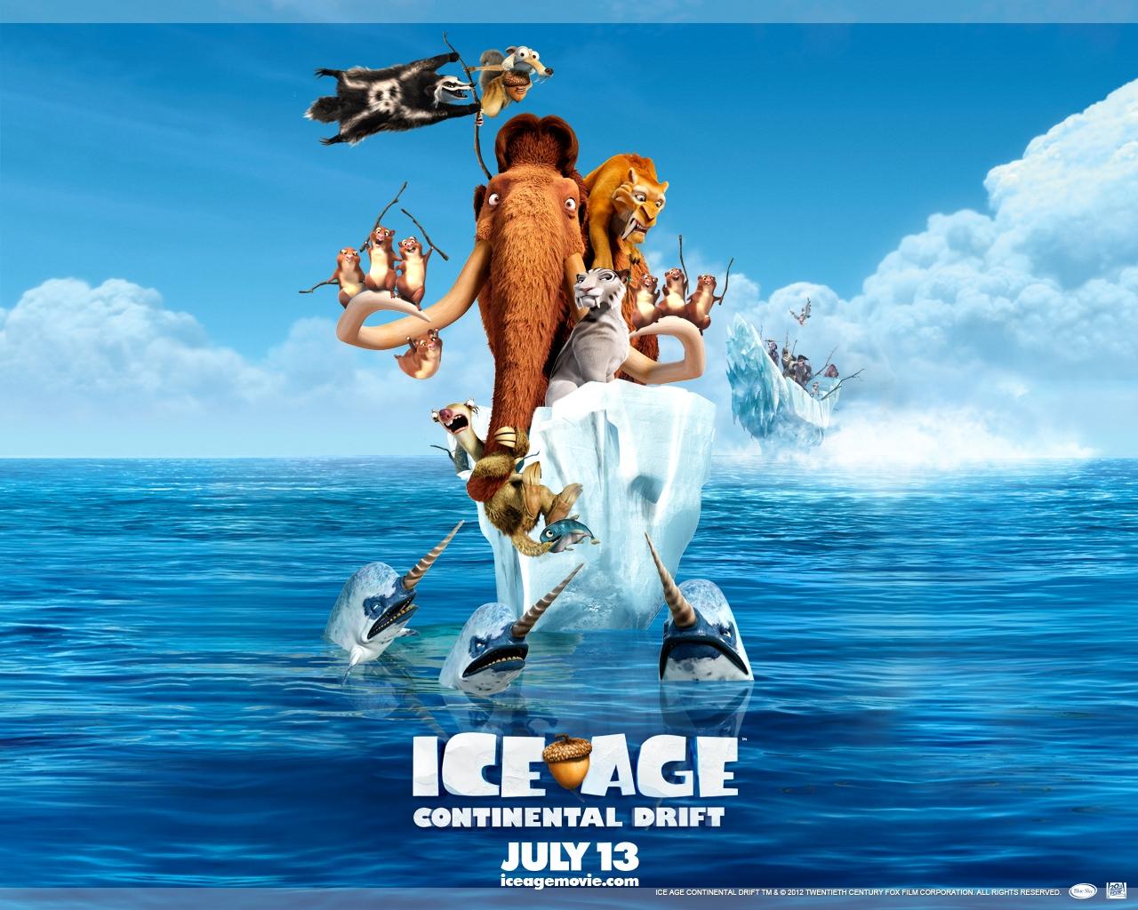 http://4.bp.blogspot.com/-NepBIaEHqVE/UOV_5JhvjdI/AAAAAAAAMOI/r_d8otbcPy0/s1600/ice+age+continental+drift+movie+wallpaper+3.jpg