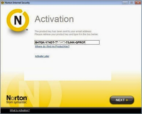 norton 360 antivirus 2012 keygen mac