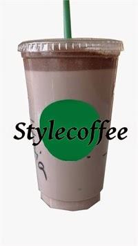 Stylecoffee