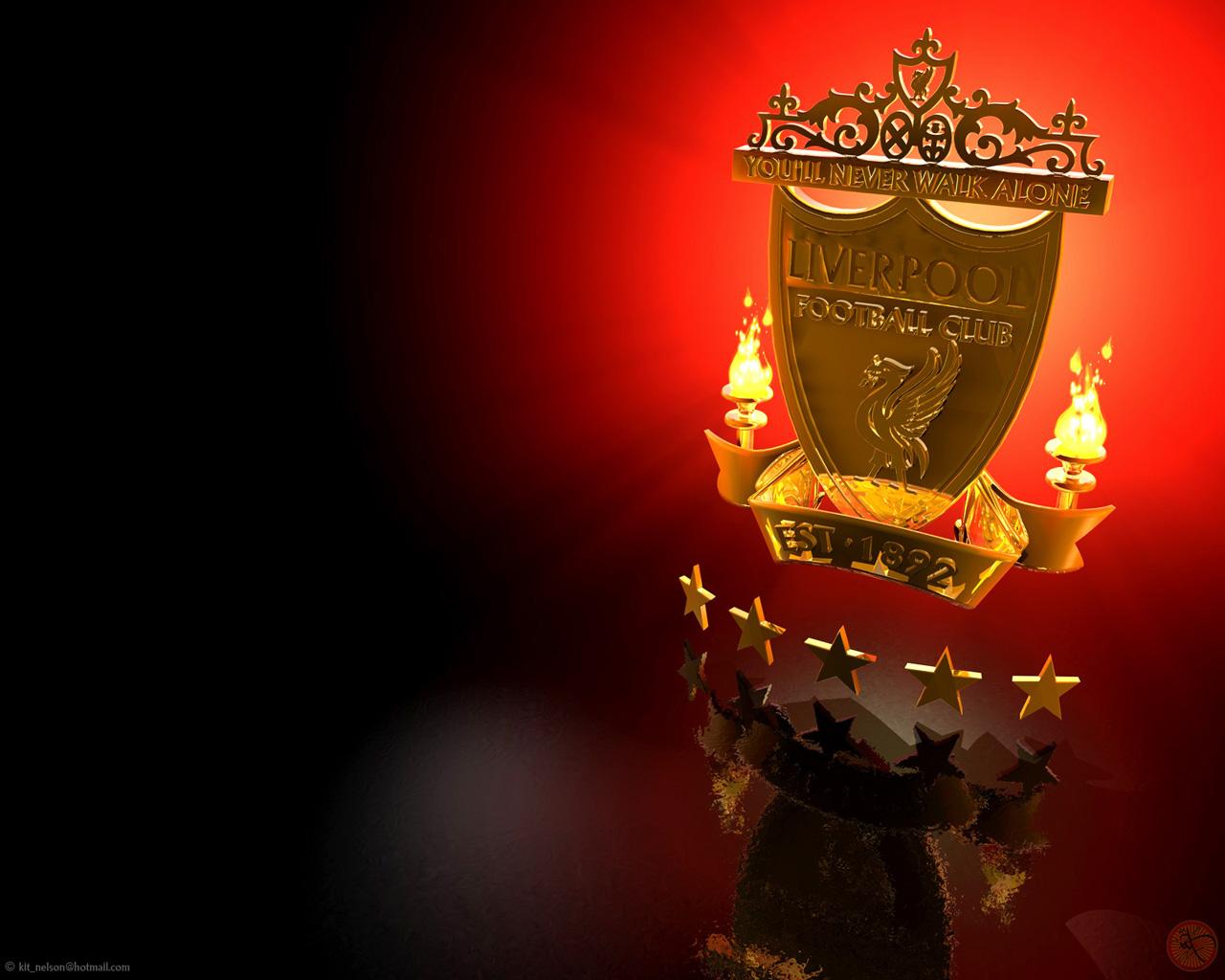 http://4.bp.blogspot.com/-NesDLT2thHg/T5ExpCYUmsI/AAAAAAAAGb8/VCpxUlHF-2o/s1600/gold_liverpool_wallpaper-792746.jpg