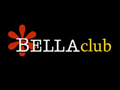 BELLA CLUB TV Live Channel