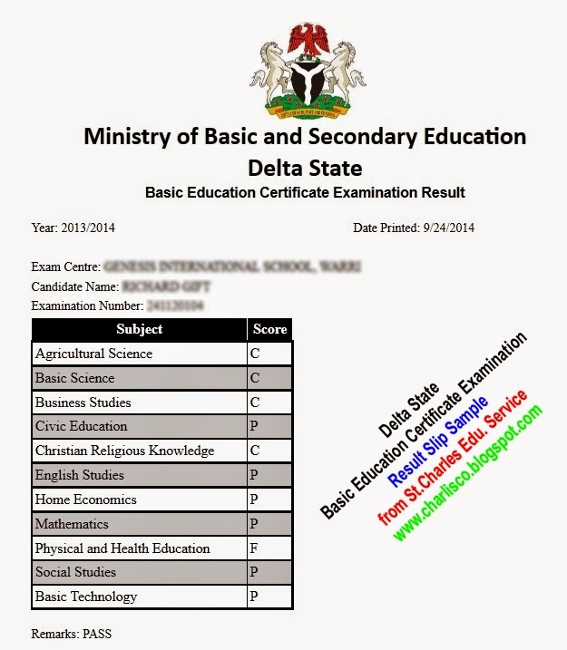 Agriculture college basic academic subjects examination