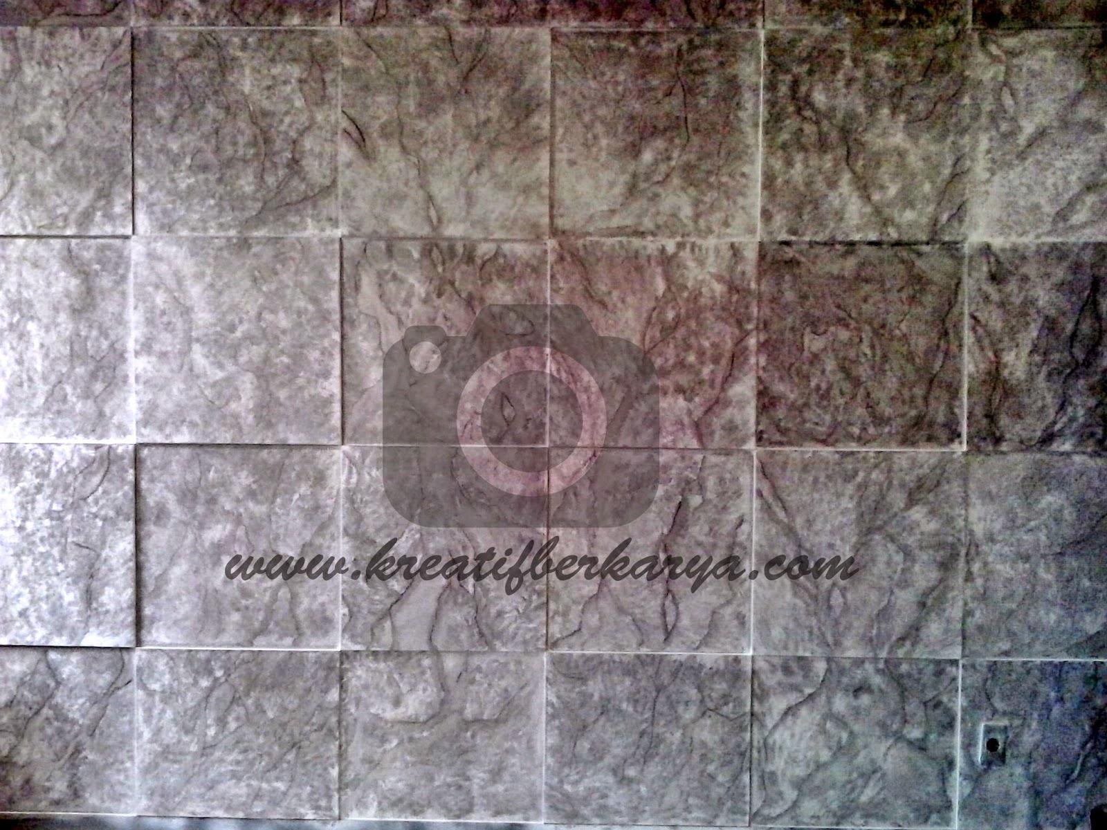 www.kreatifberkarya.com