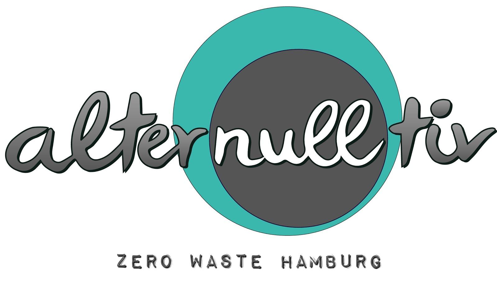 Zero Waste Hamburg